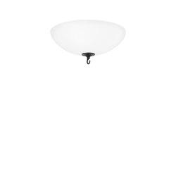 Stävie Ceiling | Ceiling lights | Konsthantverk