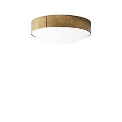Svep Ceiling 450 | Ceiling lights | Konsthantverk