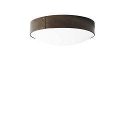 Svep Ceiling 550 | Ceiling lights | Konsthantverk