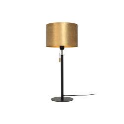 Svep Table Large | Table lights | Konsthantverk