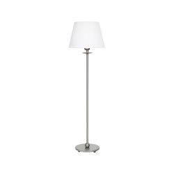 Uno Table Big | Table lights | Konsthantverk