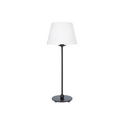 Uno Table Small | Table lights | Konsthantverk