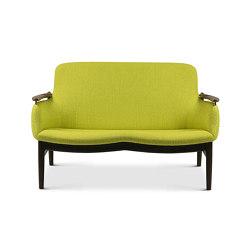 53 Sofa | Sofás | House of Finn Juhl - Onecollection