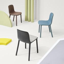 Freya | Chairs | Infiniti