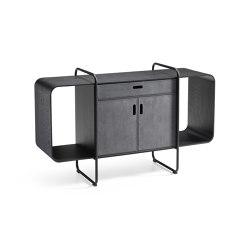 Apelle sideboard | Sideboards | Midj