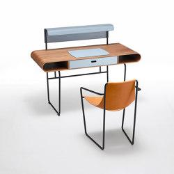 Apelle desk | Desks | Midj