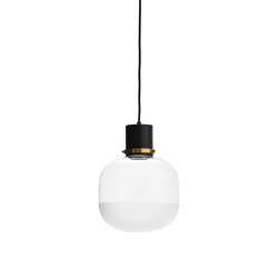 Ghost suspension | Suspended lights | Midj