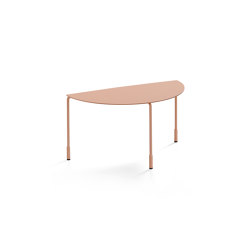 Hoodi | Coffee tables | Midj