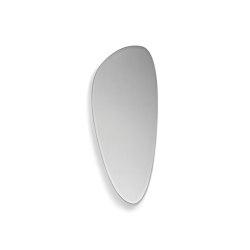 Spot L   Mirrors   Midj