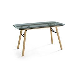 Suite desk | Desks | Midj