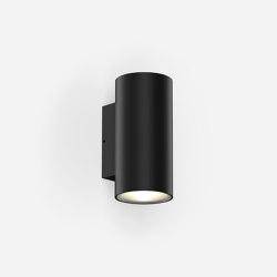 TRAM 2.0 | Outdoor wall lights | Wever & Ducré