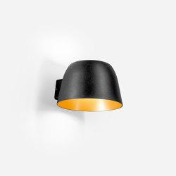 SWAM 1.0 | Lampade parete | Wever & Ducré