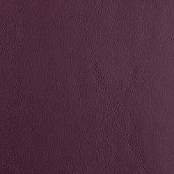 Allante | Aubergine | Faux leather | Morbern Europe