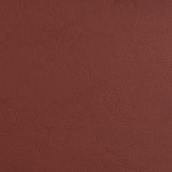 Allante | Chestnut | Faux leather | Morbern Europe