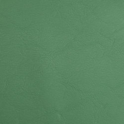 Allante | Emerald | Faux leather | Morbern Europe