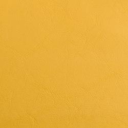 Allante | Honey | Faux leather | Morbern Europe