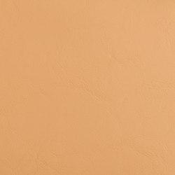 Allante | Nude | Faux leather | Morbern Europe