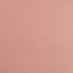 Allante | Old Rose | Faux leather | Morbern Europe