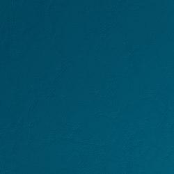 Allante | Turquoise | Faux leather | Morbern Europe