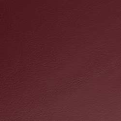 Eden | Currant | Faux leather | Morbern Europe