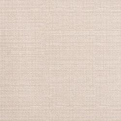 Natural Linen | Barley | Upholstery fabrics | Morbern Europe