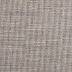Natural Linen   Basil   Tissus d'ameublement   Morbern Europe