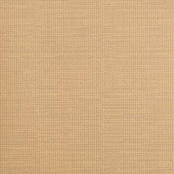 Natural Linen | Maize | Tejidos tapicerías | Morbern Europe