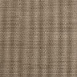 Natural Linen | Mocha | Upholstery fabrics | Morbern Europe