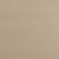 Natural Linen | Olive | Upholstery fabrics | Morbern Europe
