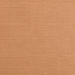 Natural Linen | Russett | Upholstery fabrics | Morbern Europe
