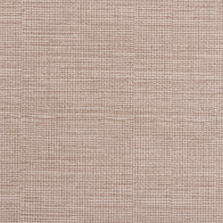 Natural Linen | Sepia | Tejidos tapicerías | Morbern Europe