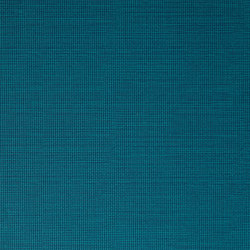 Natural Linen | Teal | Tejidos tapicerías | Morbern Europe