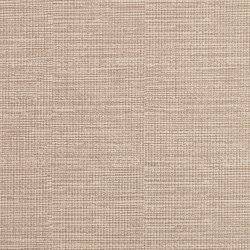 Natural Linen | Wheat | Upholstery fabrics | Morbern Europe