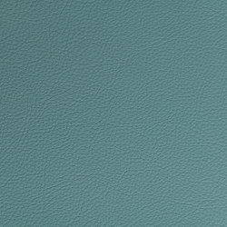 Prodigy | Lagoon | Faux leather | Morbern Europe