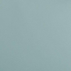 Sundance | Celadon | Upholstery fabrics | Morbern Europe