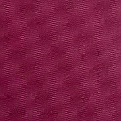 Sundance | Raspberry | Upholstery fabrics | Morbern Europe