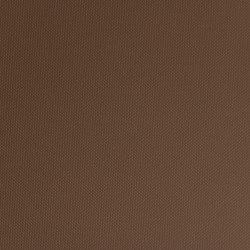 Sundance | Umber | Upholstery fabrics | Morbern Europe