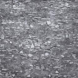 Brudt | Concrete panels | Artstone