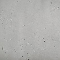 C-WALL Grey | Concrete panels | Artstone
