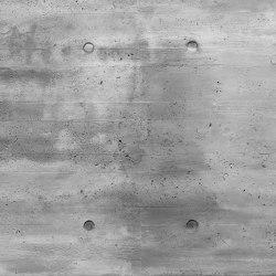 H-Plate | Concrete panels | Artstone