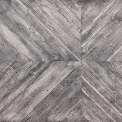 Kors | Wood panels | Artstone