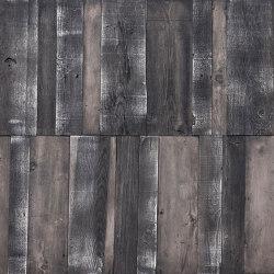 Träd | Pannelli legno | Artstone