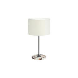 Mayfair table | Table lights | CTO Lighting