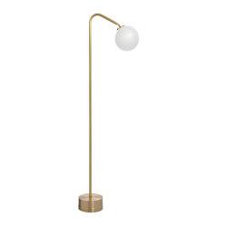 Oscar floor | Free-standing lights | CTO Lighting