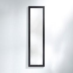 Kyo Hall | Mirrors | Deknudt Mirrors