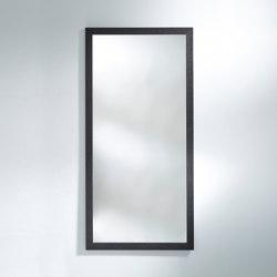 Kyo XL | Mirrors | Deknudt Mirrors