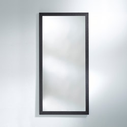 Kyo XL | Espejos | Deknudt Mirrors