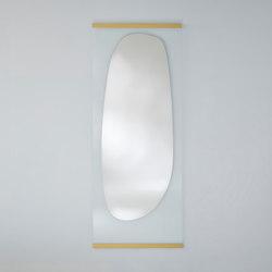 Obu | Mirrors | Deknudt Mirrors