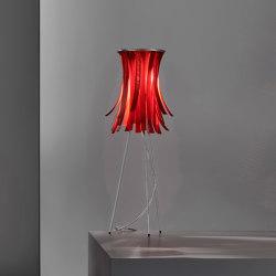 Bety eco BECO01 | Lámparas de sobremesa | a by arturo alvarez