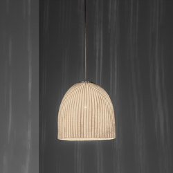Onn ON04-1-LD | Suspended lights | a by arturo alvarez